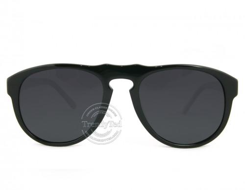 عینک طبی زنانه اورجینال روبرتو کاوالی مدل 842 رنگ 074