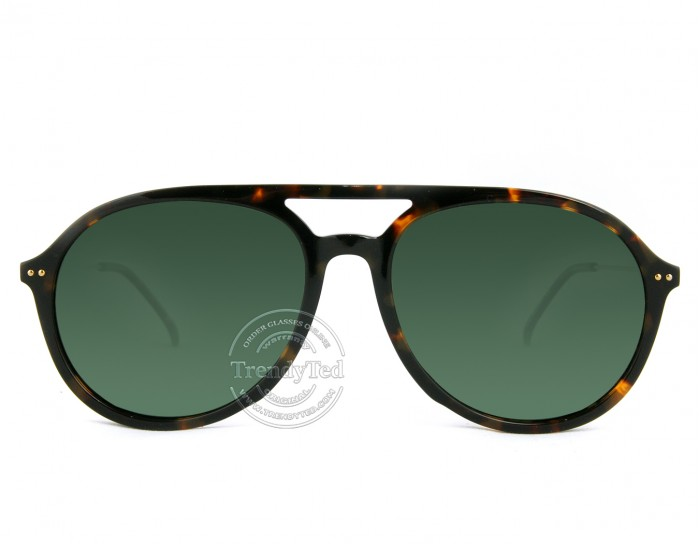 عینک طبی زنانه اورجینال روبرتو کاوالی مدل 858 رنگ 074