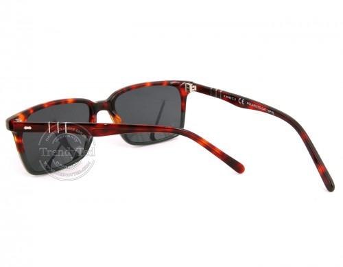 عینک زنانه طبی اورجینال ROBERTO CAVALLI مدل 816 رنگ 001
