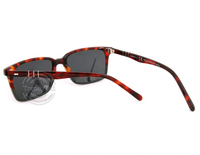 ROBERTO CAVALLI optical glasses for women model ALNAIR 816 color 001
