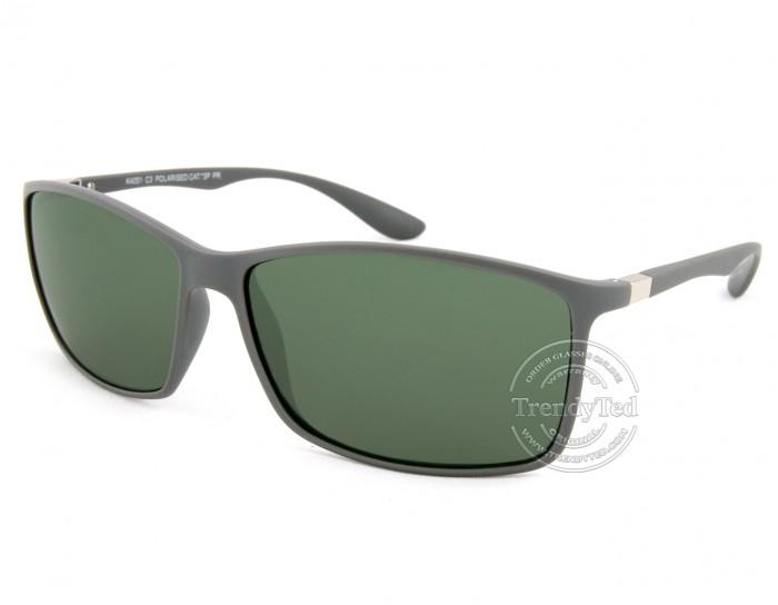 عینک طبی اورجینال زنانه ROBERTO CAVALLI مدل 780 رنگ 001