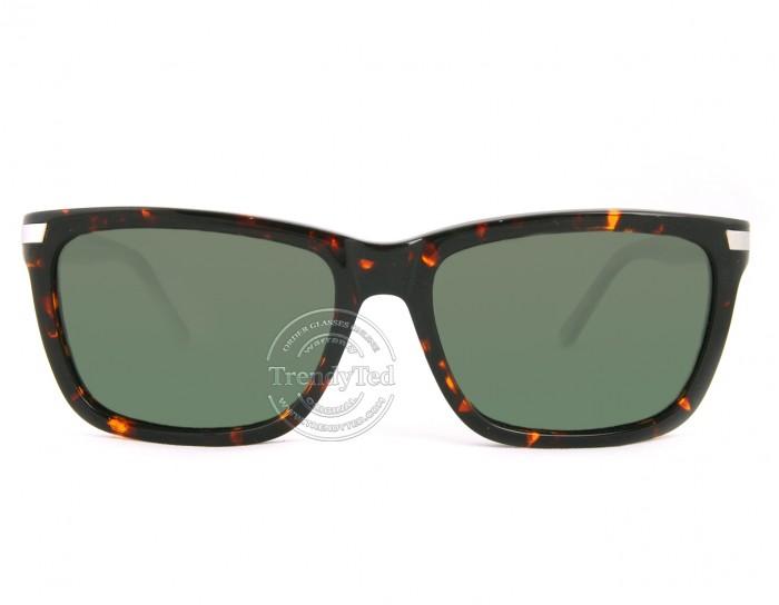 عینک زنانه مردانه طبی اصل ROBERTO CAVALLI مدل 772 رنگ 083