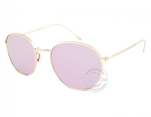 عینک آفتابی clark مدل 413112 رنگ c7 Clark - 1