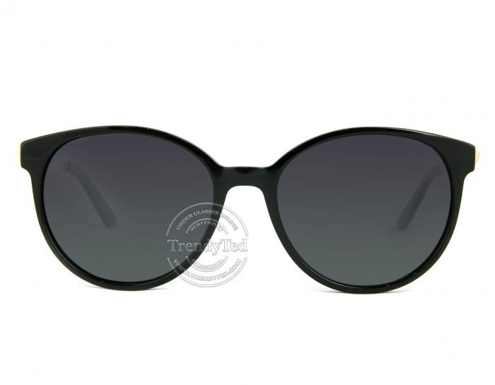عینک اورجینال زنانه طبی ROBERTO CAVALLI مدل U770 رنگ 001