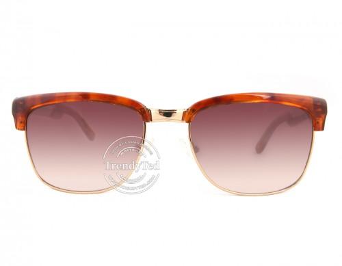 عینک طبی زنانه اورجینال روبرتو کاوالی مدل 705 رنگ 005