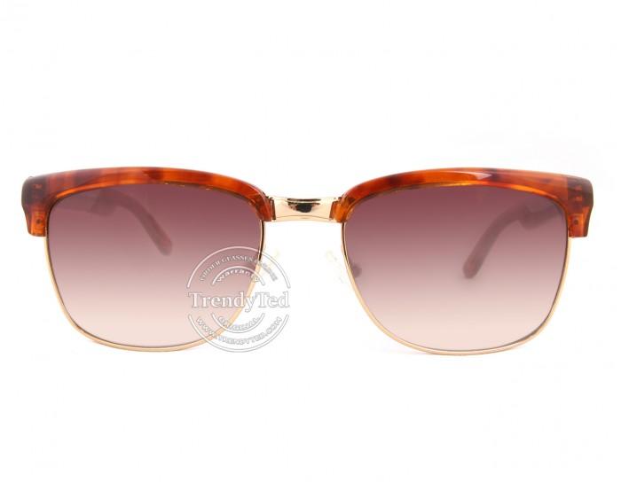 ROBERTO CAVALLI OPTICAL GLASSES for women model BAHAMAS 705 color 005