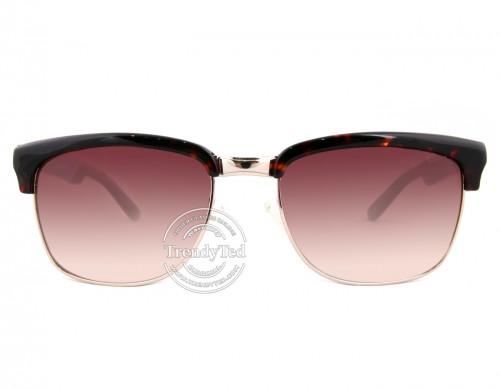 عینک طبی زنانه اورجینال روبرتو کاوالی مدل 705 رنگ 059