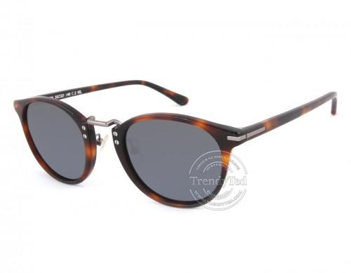 عینک طبی زنانه اورجینال روبرتو کاوالی مدل 711 رنگ 080