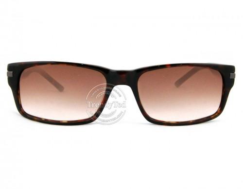عینک زنانه طبی اصل ROBERTO CAVALLI مدل 769 رنگ 001