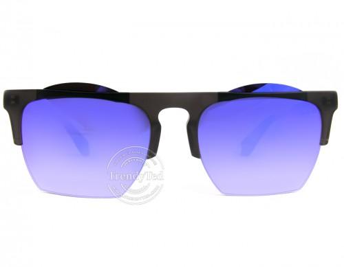 عینک اورجینال طبی زنانه ROBERTO CAVALLI مدل 769 رنگ 052