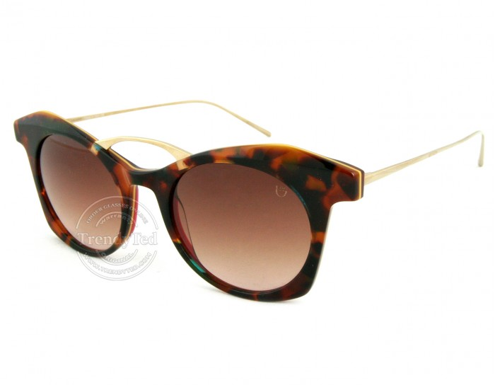 عینک آفتابی زنانه اورجینال ووگ مدل VO 2606-S رنگ 2235/14