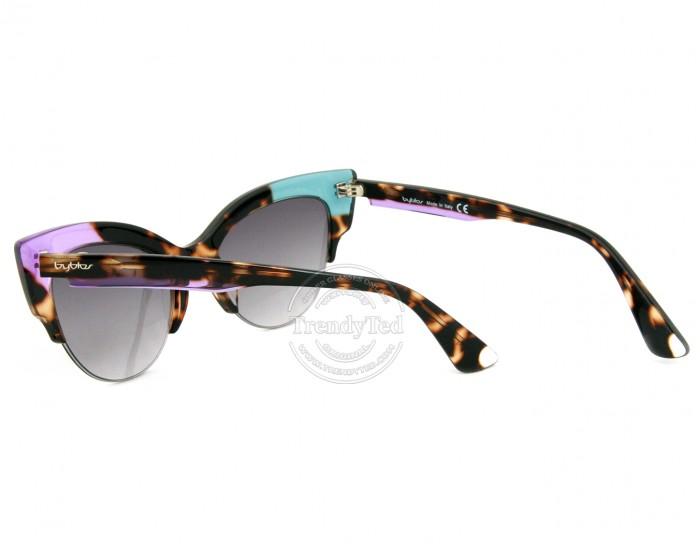 عینک آفتابی زنانه اورجینال ووگ مدل VO 2606-S رنگ 2236/8H