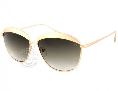 عینک آفتابی زنانه اورجینال ووگ مدل VO 2606-S رنگ 2237/8F