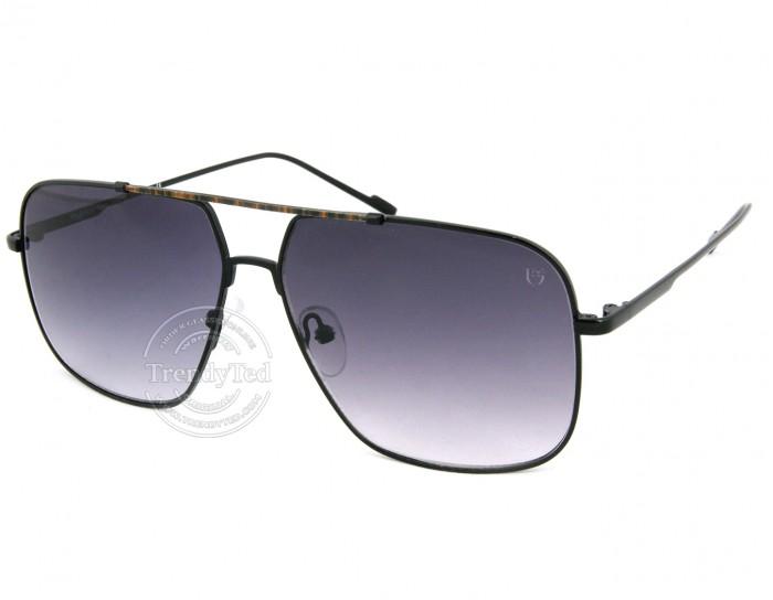 عینک آفتابی زنانه اورجینال ووگ مدل VO 2845-S رنگ W44/6Q