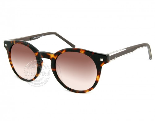 عینک آفتابی bybols مدل Bys729 رنگ col16 Byblos - 1