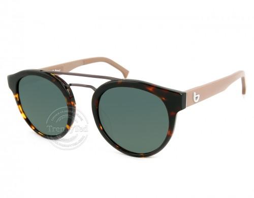 عینک آفتابی پرسول مدل 0009 رنگ 95/58