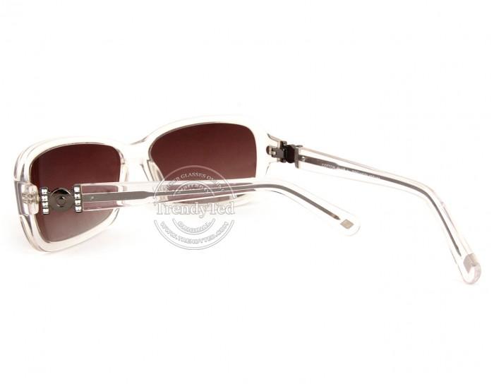عینک آفتابی زنانه مردانه اورجینال پرسول مدل PO 0009 رنگ 994/02