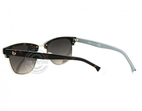 عینک آفتابی پرسول مدل 2435-S رنگ 1056/33