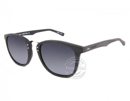 عینک آفتابی country مدل couw1575 رنگ c1 Country - 1