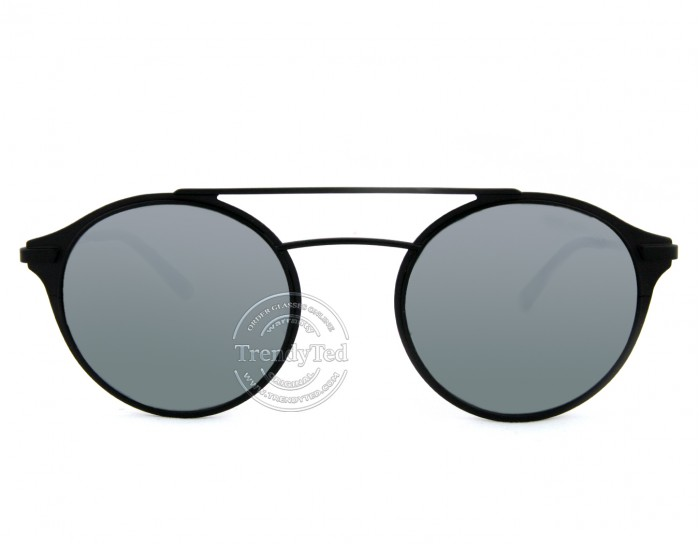 عینک آفتابی زنانه مردانه اورجینال پرسول مدل 3025-S رنگ 960/51