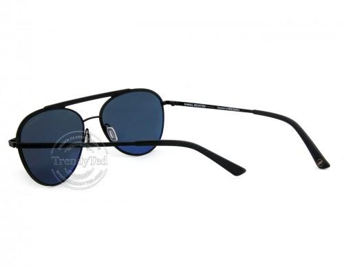 عینک آفتابی زنانه اورجینال ووگ مدل VO 2869-S رنگ 2198/11