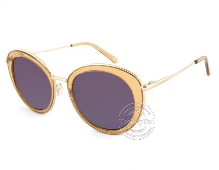 عینک آفتابی زنانه اورجینال ووگ مدل VO 2889-S رنگ 2212/11