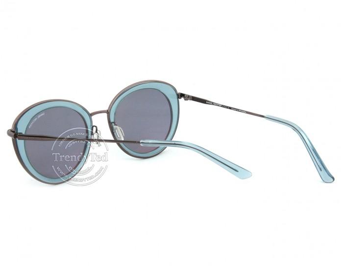 کیف عینک آفتابی زنانه اورجینال ووگ مدل VO 3919-S رنگ 848/6Q