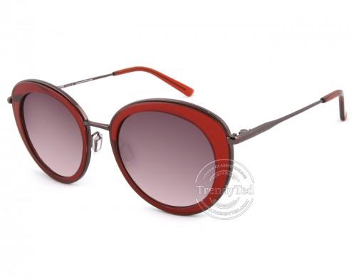 عینک آفتابی daniel hechter مدل DHS174 رنگ c6 Daniel Hechter - 1
