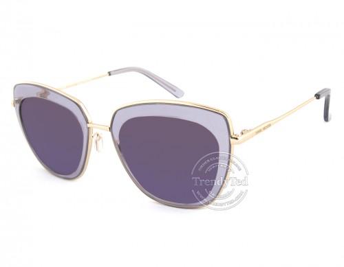 عینک آفتابی daniel hechter مدل DHS173 رنگ c8 Daniel Hechter - 1