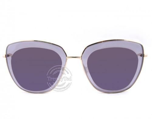 عینک آفتابی زنانه اورجینال ووگ مدل VO 3919-S رنگ 848/6Q