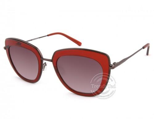 عینک آفتابی daniel hechter مدل DHS173 رنگ c6 Daniel Hechter - 1
