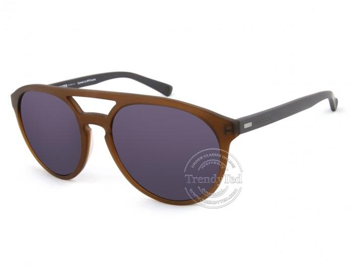 عینک طبی زنانه مردانه اصل تدبیکر مدل 9131 رنگ 301