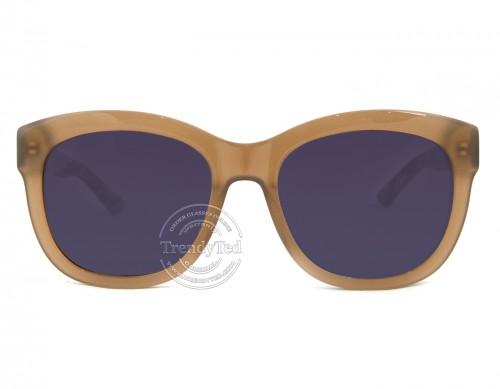 عینک طبی تدبیکر مدل 9130 رنگ 145