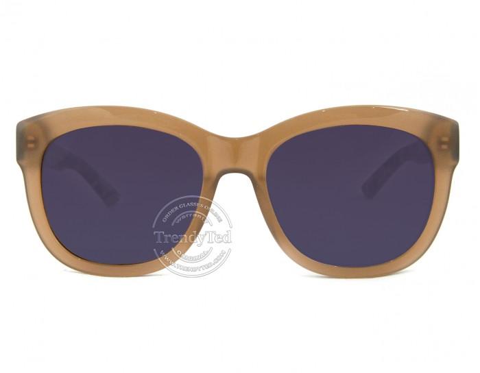 عینک طبی زنانه اصل تدبیکر مدل 9130 رنگ 145