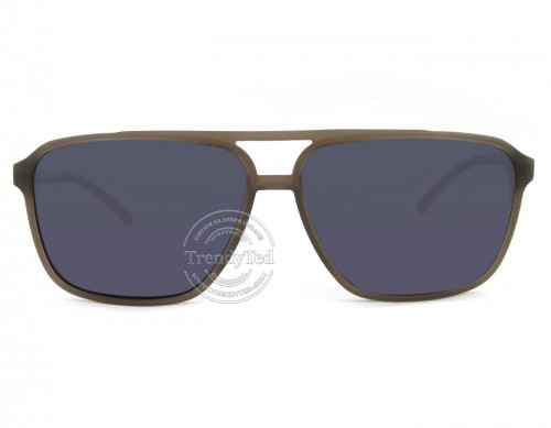 عینک طبی زنانه تدبیکر اورجینال مدل 9124 رنگ 145