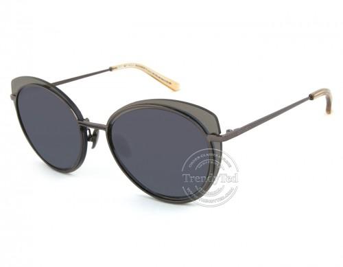 عینک طبی تدبیکر مدل 8162 رنگ 145