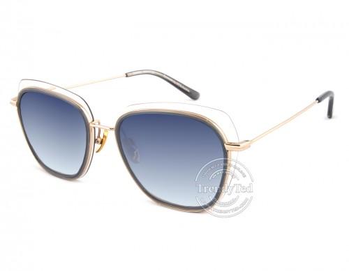 عینک آفتابی daniel hechter مدل S144 رنگ c5 Daniel Hechter - 1