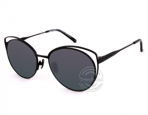 عینک زنانه مردانه اصل طبی تدبیکر مدل 8159 رنگ 914
