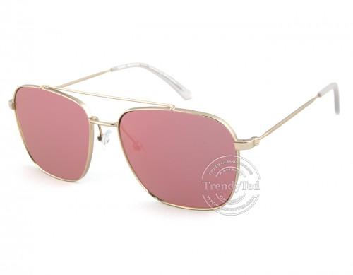 عینک آفتابی daniel hechter مدل S110 رنگ c1 Daniel Hechter - 1