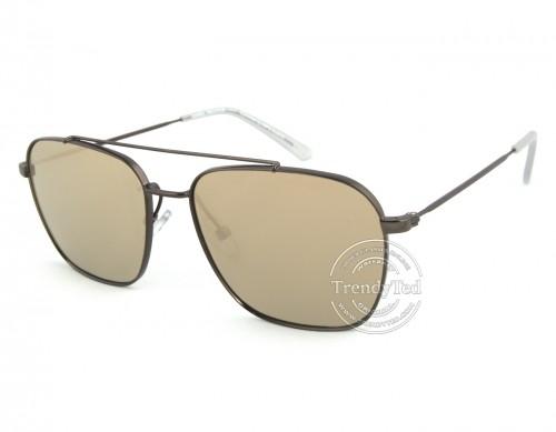 عینک زنانه مردانه طبی اورجینال تدبیکر مدل 8153 مدل 908