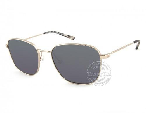 عینک طبی زنانه مردانه اصل تدبیکر مدل 8153 رنگ 145