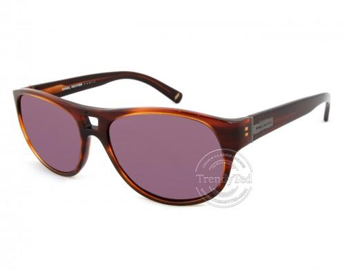 عینک آفتابی daniel hechter مدل S129 رنگ c5 Daniel Hechter - 1
