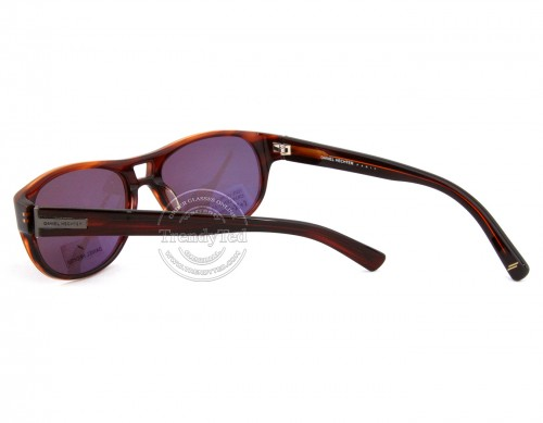 TED BAKER OPTICAL GLASSES FOR MEN MODEL AXEL 8119 COLOR 908