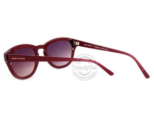 عینک طبی تدبیکر مدل 4252 رنگ 001