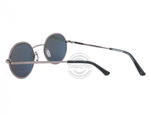 عینک طبی تدبیکر مدل 4252 رنگ 154