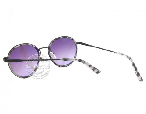 عینک طبی تدبیکر مدل 4252 رنگ 986