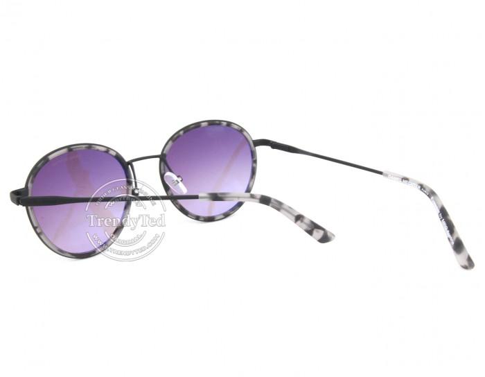 عینک طبی مردانه اصل تدبیکر مدل 4252 رنگ 986
