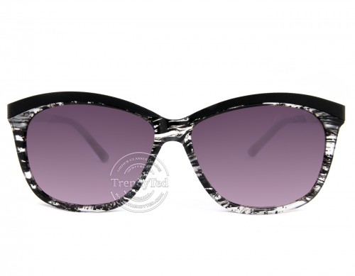 عینک طبی تدبیکر مدل 2231 رنگ 176