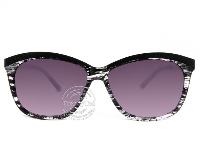 عینک طبی زنانه مردانه اورجینال تدبیکر مدل 2231 رنگ 176