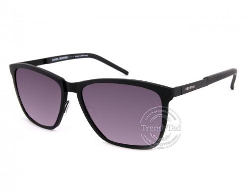 عینک آفتابی daniel hechter مدل S102 رنگ c4 Daniel Hechter - 1